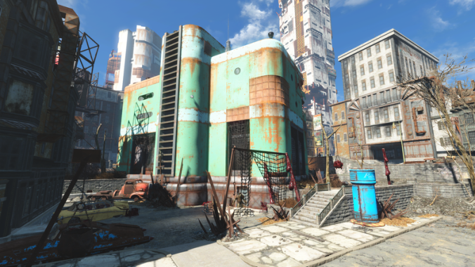 800px-Fo4_Wilson_HQ_Ext