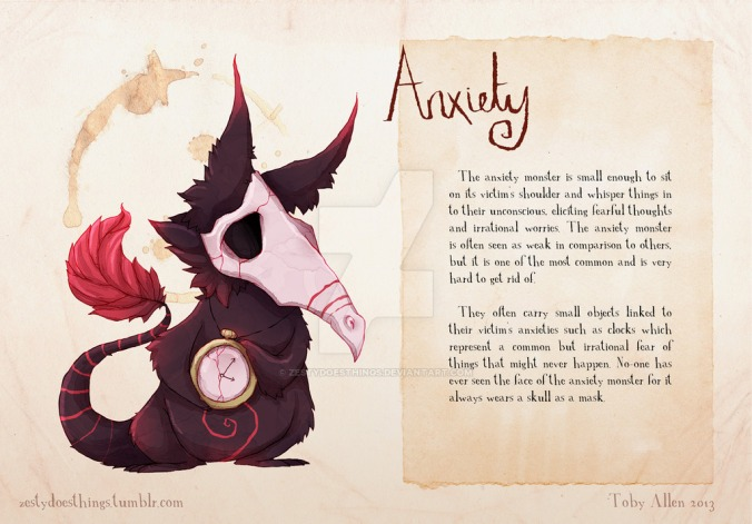 real_monsters_reboot__anxiety_by_zestydoesthings-d6m5sbw