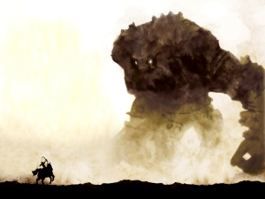 Video-Game-Shadow-of-the-Colossus-37265