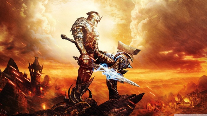 kingdoms_of_amalur_reckoning-wallpaper-1366x768