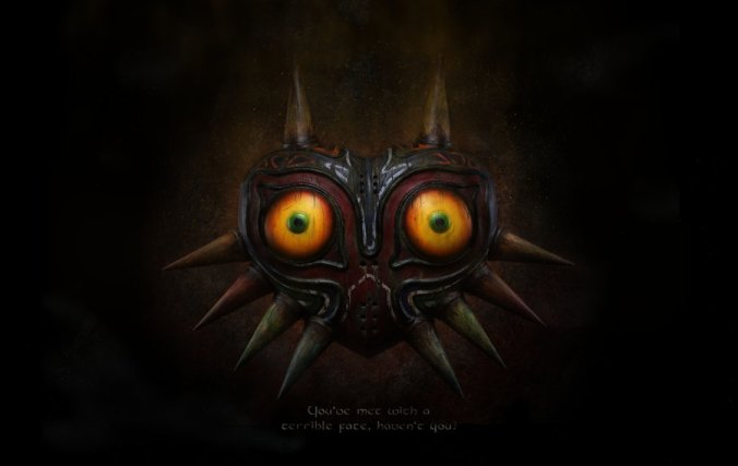 majora_s_mask___wooden_replica_by_thepropbox-d6l47bm