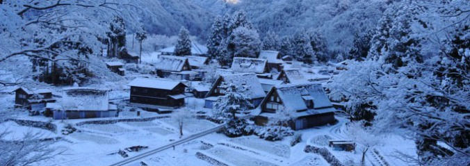 snowy-japanese-city-can-be-in-22the-10-snowiest-cities-on-earth22_2-680x420