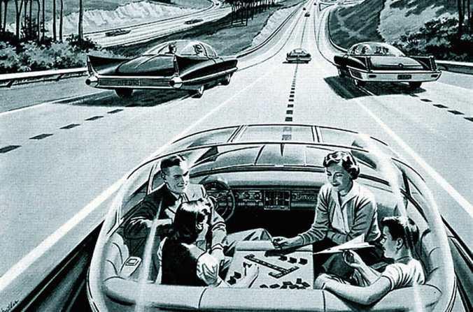 autonomous_driving
