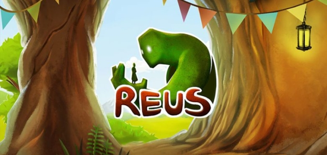 Stunning-God-Game-Reus-Celebrates-1-Million-Units-Sold-Milestone-for-5th-Anniversary-780x483