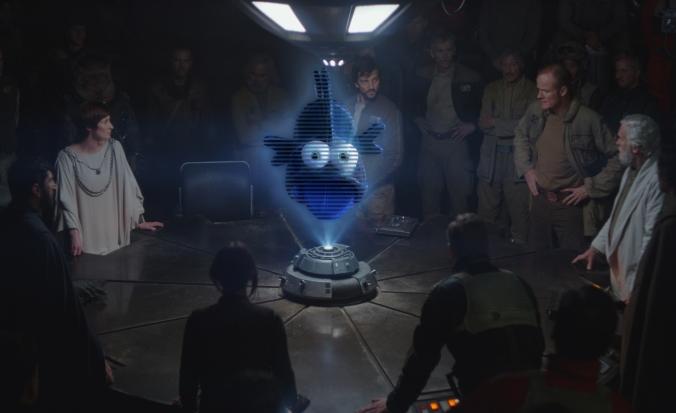 Rogue-one-hologram