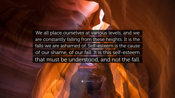 270039-jiddu-krishnamurti-quote-we-all-place-ourselves-at-various-levels