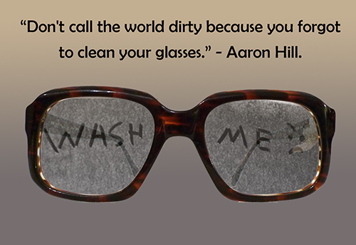 dirty_glasses