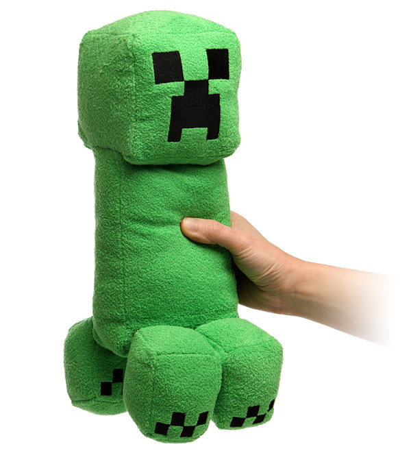 f056_creeper_plush