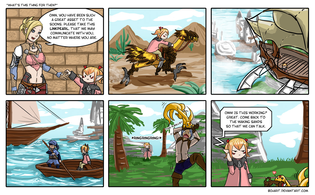 ffxiv_comic__what_s_this_for_then__by_bchart-d757f3b