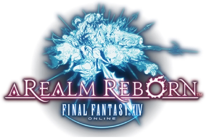 Final-Fantasy-XIV-per-Mac-icon-900