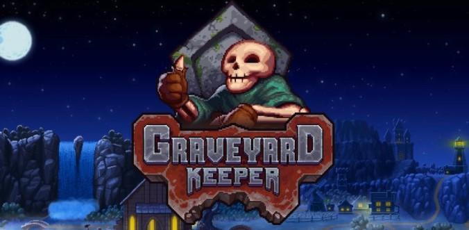 gravekeeperhero_0
