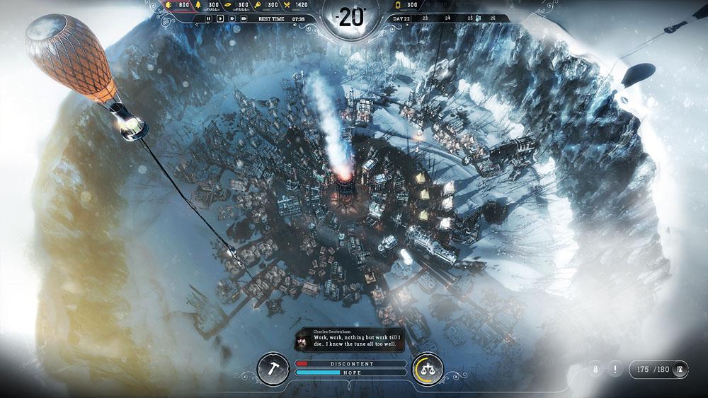frostpunk_screenshot_06