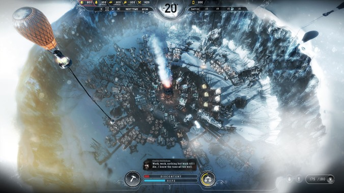 frostpunk_screenshot_06