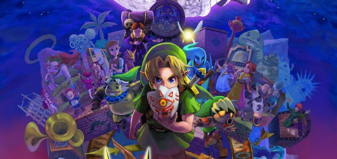 majoras-mask-walkthrough