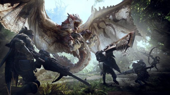 monster-hunter-world-960x540