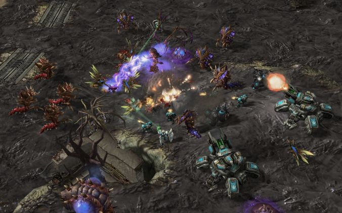 sc2_gamescom_allied_commanders_co-op_04